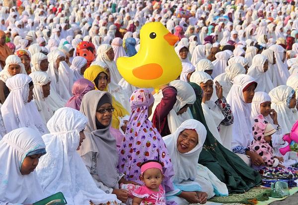 Fantastic Gaza Eid Al-Fitr Feast - IndonesiaEid  Pic_288583 .jpg