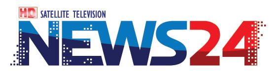 news 24 logo unveiled 20160220 dailysuncom