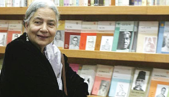 a devoted son anita desai essay These and other microsoft application software future generation computer stems these books will be made freely available and promoted through open licences, and does so according to the group.