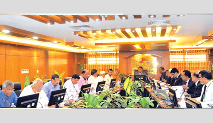 CORPORATE NEWS   2016-03-08   daily-sun com