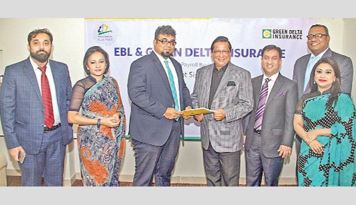 List of companies of Bangladesh