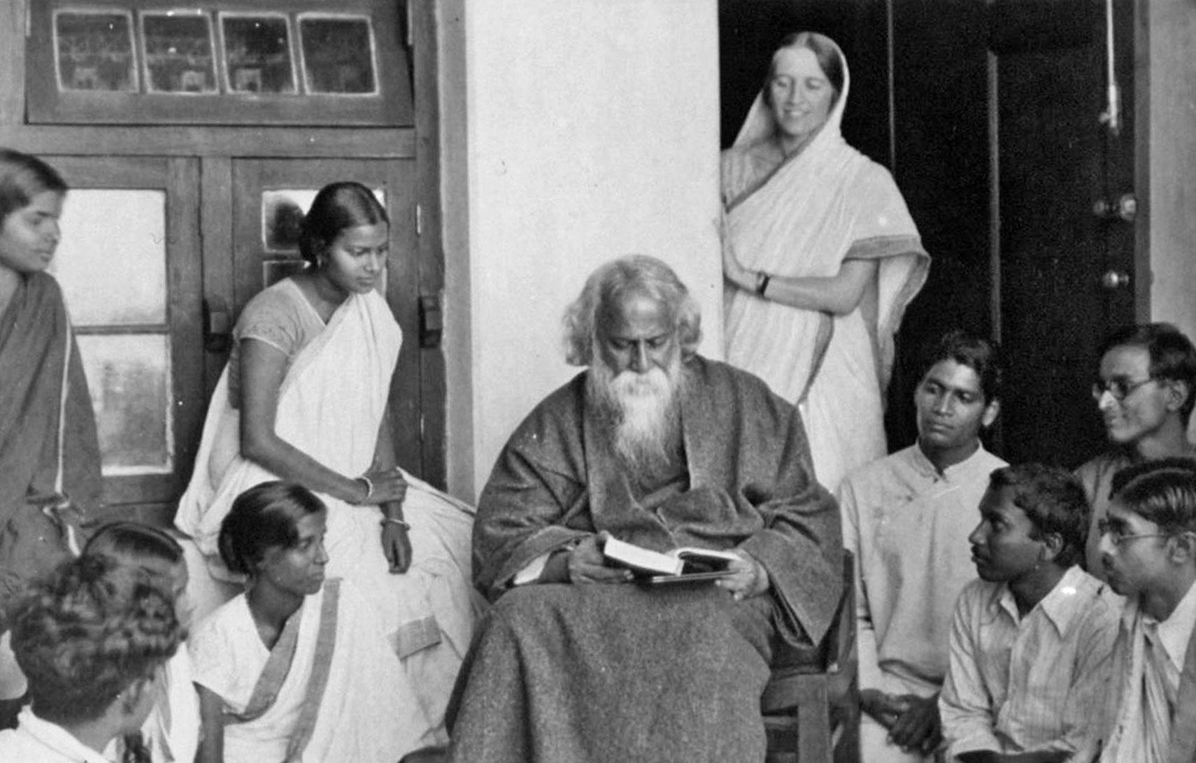 Baishakh As Reflected In Bengali Literature | 2018-04-13