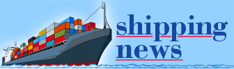shipping news