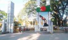 3 Bangladeshi teenagers return after serving jail at Kolkata