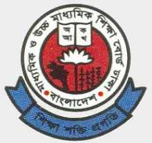 SSC, equivalent exams to start Feb 2