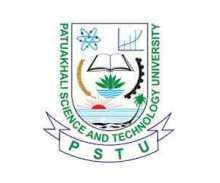 19 Candidates against single seat of PSTU