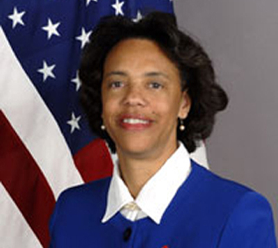 US senate confirms Bernicat as envoy to Bangladesh