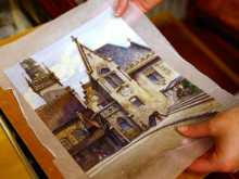 Hitler painting set to sell for more than $60,000