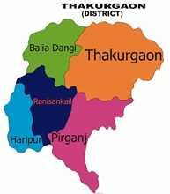 Throat-slit body found in Thakurgaon