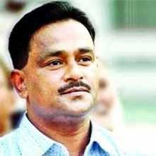 Jubo Dal President Alal freed on bail
