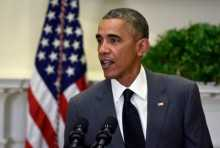 Obama offer to 5m illegal migrants