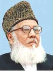 Nizami appeals seeking acquittal
