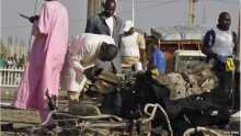 'Boko Haram' kills 48 Nigerian fishermen near Chad