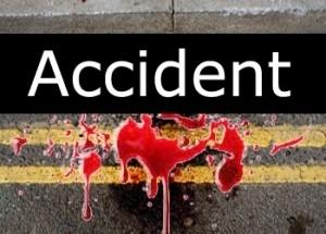 Mother, daughter killed in Khulna road crash