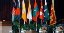 SAARC Summit kicks off today in Kathmandu