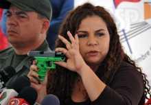 At least 17 inmates die of poisoning in Venezuela
