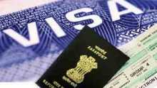 Visitors from 43 countries can now get visa for India online