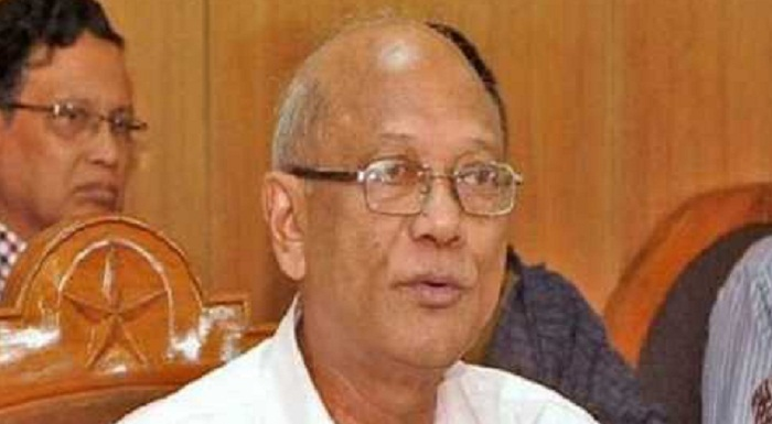 Severe punishment to question leakers: Nahid