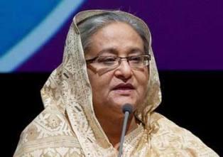 PM to visit Habiganj today