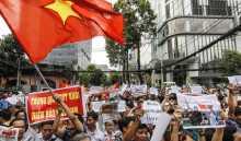 15 killed, 14 injured in Xinjiang terrorist attack