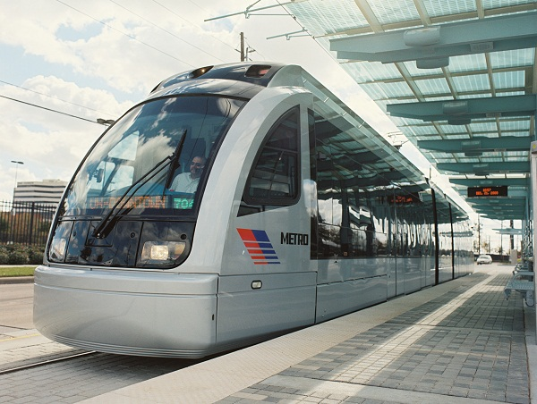 Metro-rail bill-2014 placed in the parliament