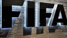 Fresh World Cup bid corruption claims