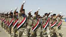 Iraq PM sacks officials over \'ghost soldiers\'