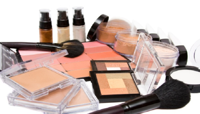 6 ways to avoid wasting beauty products