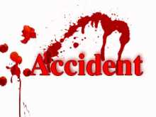 Motorcyclist killed in Jhenidah road accident