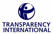 Bangladesh gets 14th place in TI's corruption ranking