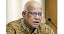 Stop political activities on campuses: Muhith