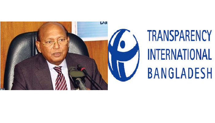 TIB never say positive about BD development: Tofail