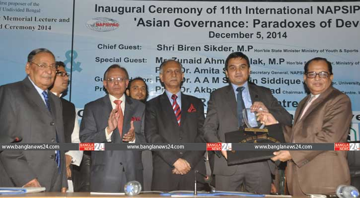 'Govt. plans to create 10 lakh vacancies in ICT sector'