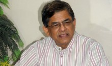 Government officials don\'t meet Khaleda: Fakhrul