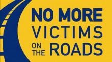 PSTU admission seeker killed in road accident