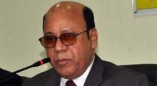 'Gulshan conspirators' to face music: Quamrul