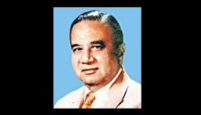 Suhrawardy\'s 51st death anniversary being observed