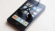 Apple music abuse trial may collapse