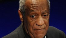 Police open probe into Cosby claim
