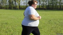 Obese lose up to eight years of life