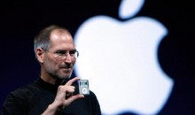 Jobs testifies at Apple iPod trial 3yrs after his death