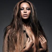 Beyonce is beyond human: Bette Midler