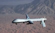 US drones kill 13 militants
