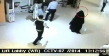 Killer of US Teacher in Abu Dhabi Acted Alone: Security Source