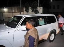 Secret meeting of bureaucrats with Khaleda sparks controversy