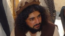 Pakistan Taliban chief Latif Mehsud 'repatriated'