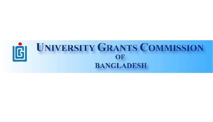 Public Universities to go under govt colleges