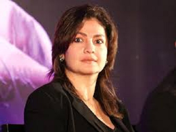 Pooja Bhatt to divorce husband Manish Makhija