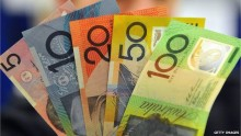 Australian banks need more capital to avert crises, Murray report says