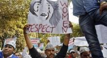 Uber cabs ban after Delhi \'rape\'